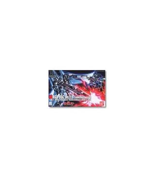 Gundam HGUC 1/144 Model Kit RGZ-95C ReZEL Commander