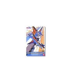 Gundam Seed Destiny 1/100 Model Kit LG-GAT-X105 Gale Strike