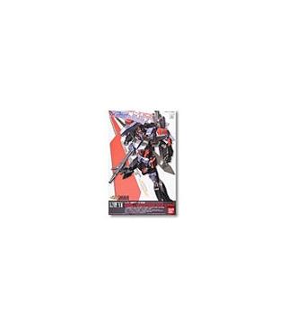 Gundam Seed Destiny 1/100 Model Kit LH-GAT-X103 Hail Buster