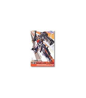 Gundam Seed Destiny 1/100 Model Kit Regen Duel Gundam