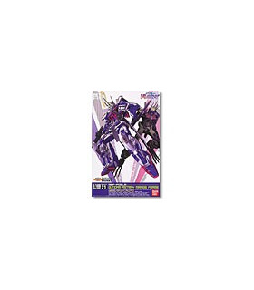 Gundam Seed Destiny 1/100 Astray Mirage Frame [SOLD OUT]