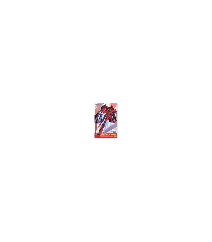 Gundam Seed Destiny 1/100 Model Kit Nebra Blitz Gundam