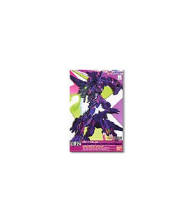 Gundam Seed Destiny 1/100 Astray Mirage Frame Second [SOLD OUT]