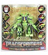 Transformers Movie EZ Collection Devastator G1 Colors [SOLD OUT]