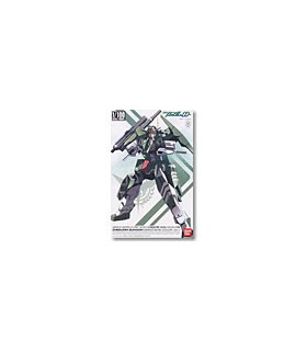 Gundam 00 1/100 Model Kit Cherudim Gundam Designers Color Ver.