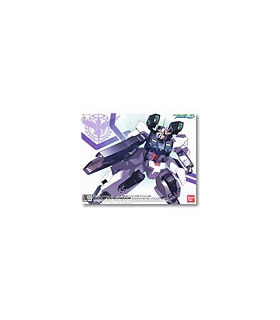 Gundam 00 1/100 Model Kit Seravee Gundam Designers Color Ver.