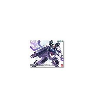 Gundam 00 1/100 Model Kit Seravee Gundam Designers Color Ver.