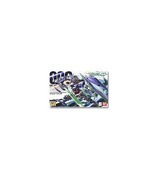 Gundam 00 High Grade 1/144 Model Kit HG GNT-0000 00 Quanta
