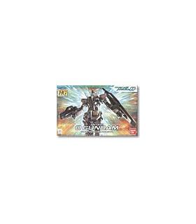 Gundam 00 High Grade 1/144 Model Kit HG GN-000 0 Gundam