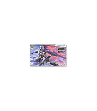 Gundam 00 High Grade 1/144 Model Kit HG 1.5 Gundam