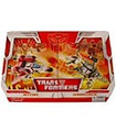 Transformers Exclusives Jetfire & Grimlock Gifts [SOLD OUT]