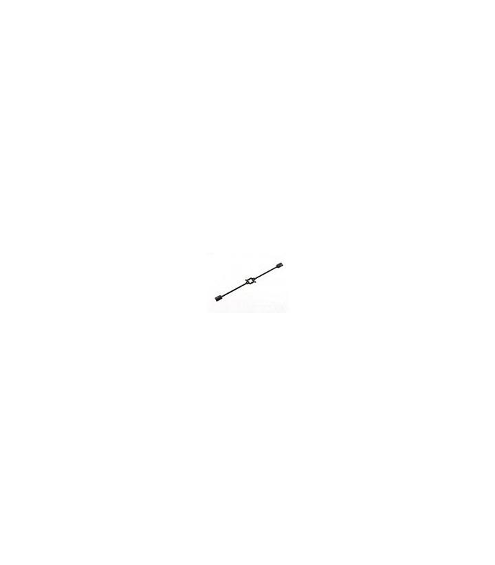Syma RC Helicóptero S032 Barra del balance 10