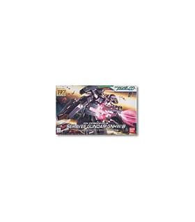 Gundam 00 High Grade 1/144 Model Kit HG Seravee Gundam GNHW/B