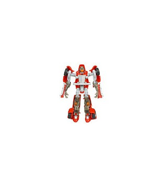 Transformers 2010 Movie 2 ROTF Scout Hubcap Loose [SOLD OUT]