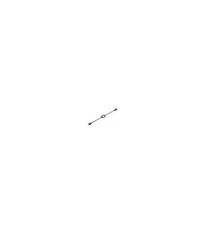 Syma RC helicóptero S009 de Abogados de repuesto Balance 08 piez