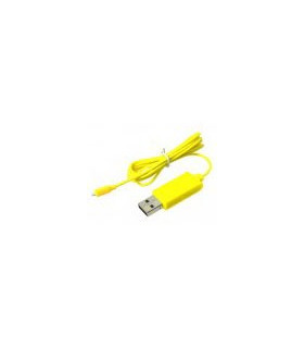 Syma RC Helicopter S107 Spare Parts USB Cable