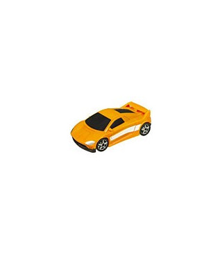 Transformers 2010 Movie 2 ROTF Scout Oil Pan Loose [SOLD OUT]
