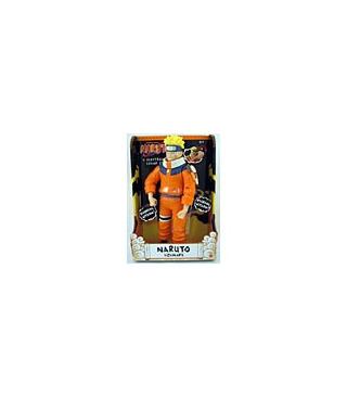 Shonen Jump's Naruto Action Figure 12 Inch Naruto Uzumaki