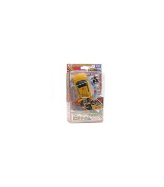 Transformers Takara Henkei Classic C-07 Sunstreaker [SOLD OUT]