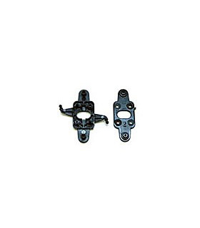 Syma RC Helicopter S012 Spare Part Upper Grip Set 11