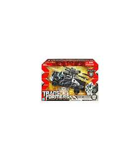 Transformers 2010 ROTF Voyager Recon Ironhide [SOLD OUT]