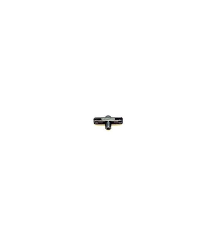 Syma RC helicóptero S018 de pieza de repuesto bajo agarre