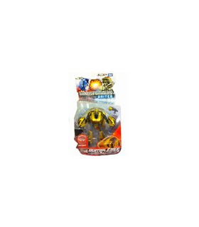 Japanese Transformers UN-02 Bumblebee Cybertron[SOLD OUT]