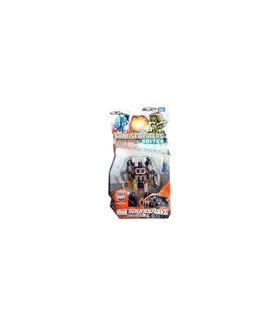 Transformers United UN-05 Soundwave Cybertron Mode [SOLD OUT]
