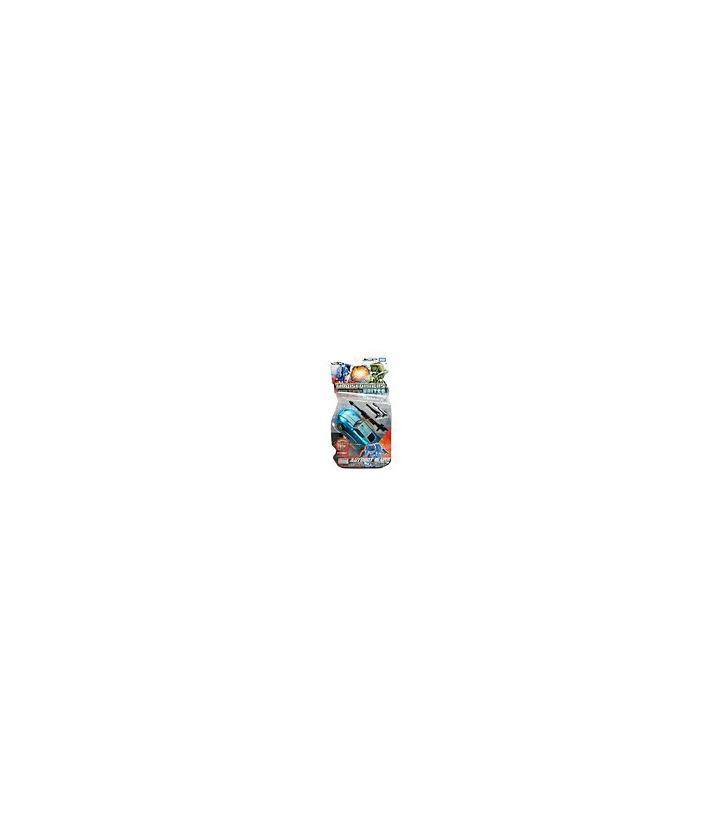 Japanese Transformers United UN-16 Autobot Blur