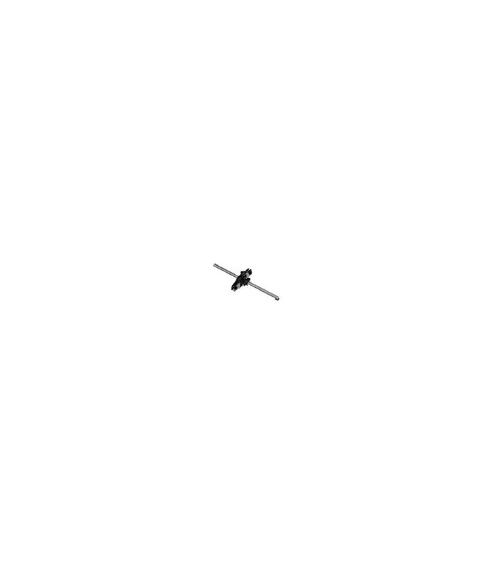 Syma RC helicóptero S029 de engranajes del recambio principal B