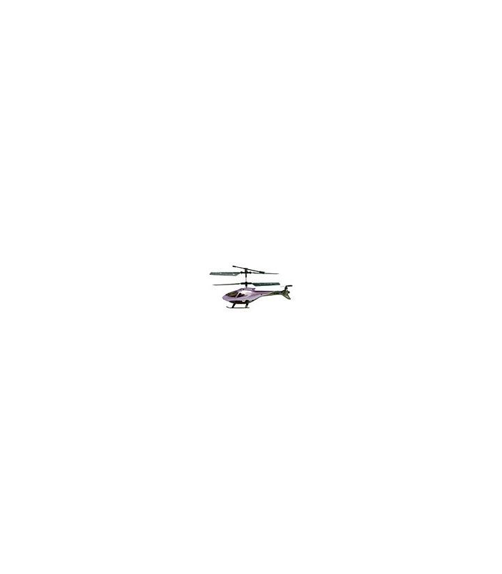 Syma RC helicóptero S029 de pieza de repuesto blanco la hoja pri