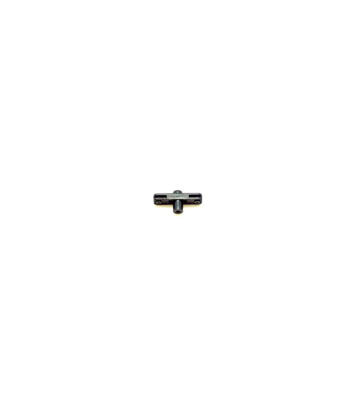 Syma RC Helicopter S100 Spare Part Connect Buckle [SOLD OUT]