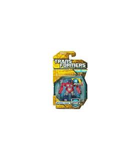 Transformers 2011 Movie ROTF Legends Series 01 Optimus Prime