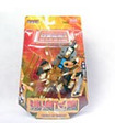 MYM Transformers Toys Robot Sprung Reissue [SOLD OUT]