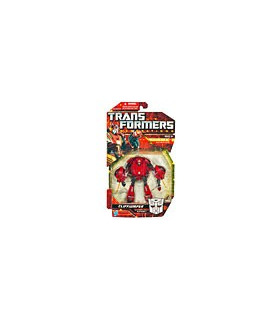Transformers 2011 Movie Generations Cliffjumper [SOLD OUT]