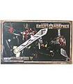 MasterMind Creations KM-02 Knight Morpher Annihilator