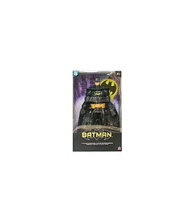 Mattel DC Batman The Dark Knight 12 Inch Action Figure