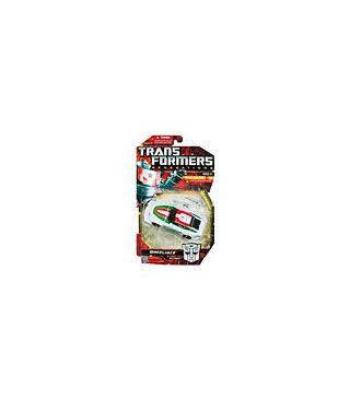 Transformers 2011 Movie Generations Series 03 - Wheeljack