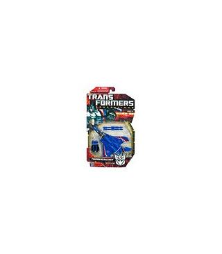 Transformers 2011 Movie Generations Series 03 - Thundercracker