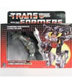 Classics Transformers G1 Dinobot Grimlock Unofficial Reissue