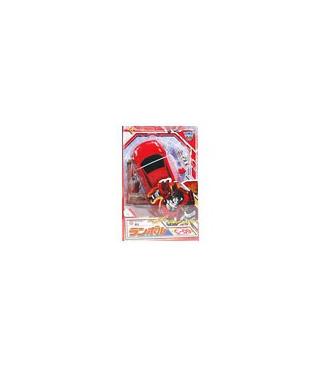 Transformers Takara Henkei Classic C-09 Lambor