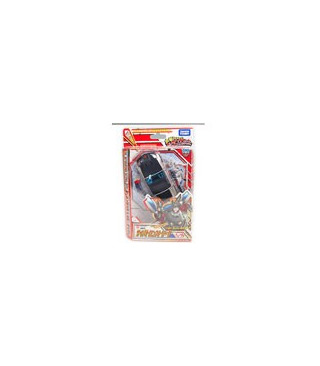 Transformers Takara Henkei Classic C-10 Streak [SOLD OUT]