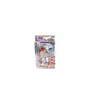 Transformers Takara Henkei Classic D-02 Starscream [SOLD OUT]