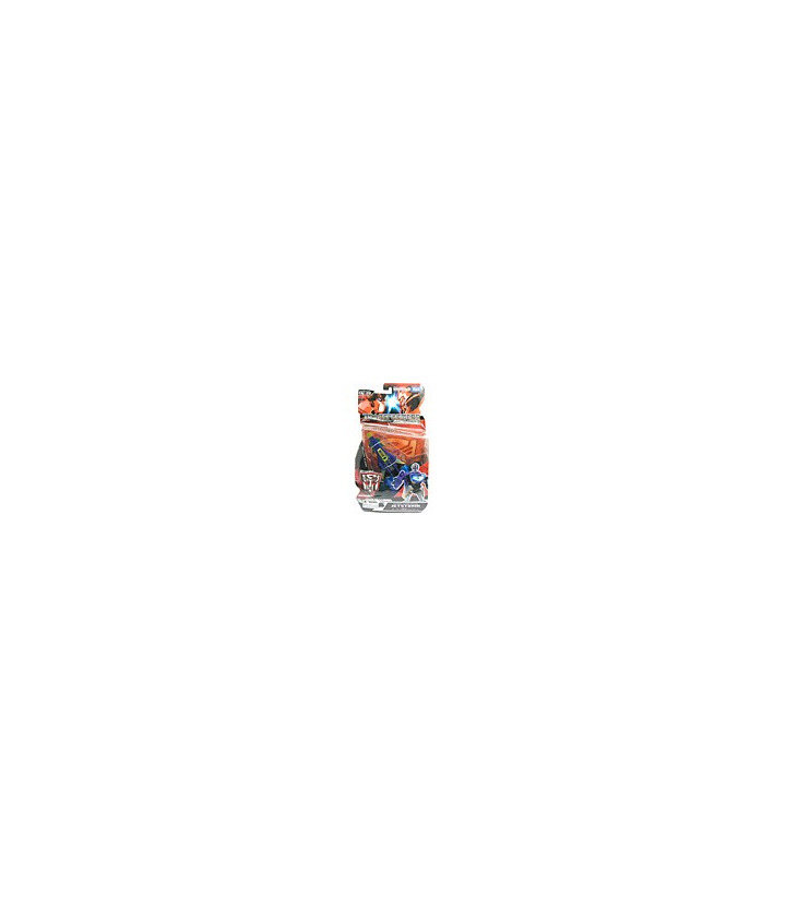 Japanese Transformers Animated - TA22 [/ TA-22][SOLD OUT]