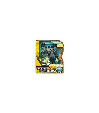 Transformers 2011 ROTF Voyager Deep Dive[SOLD OUT]