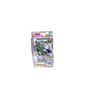 Transformers Takara Henkei Classic D-03 Astrotrain [SOLD OUT]
