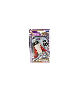 Transformers Takara Henkei Classic D-04 Ramjet [SOLD OUT]