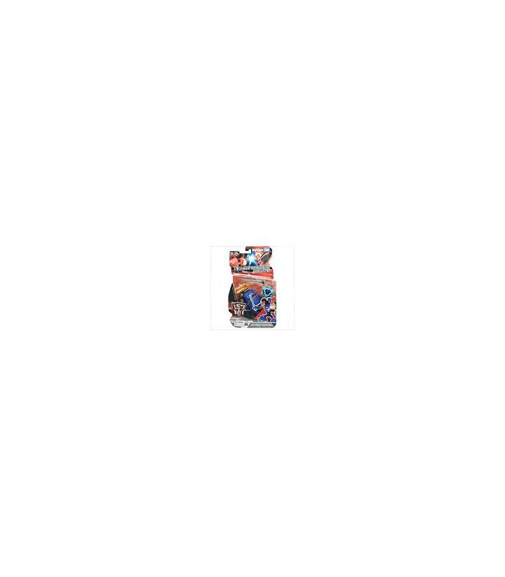 Transformers Animated - TA28 Autobot Sentinel (Sentinel Prime)