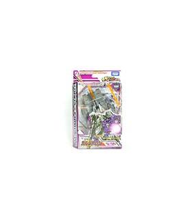 Transformers Takara Henkei Classic D-06 Galvatron [SOLD OUT]