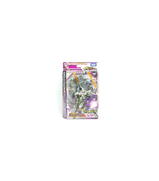 Transformers Takara Henkei Classic D-06 Galvatron [SOLD OUT]
